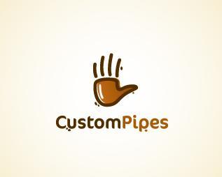 creative logo service