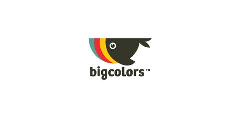 logo design gallery