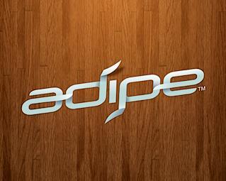 wood logo design inspiration