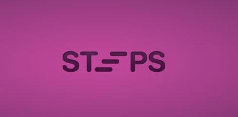 web 2.0 logo design