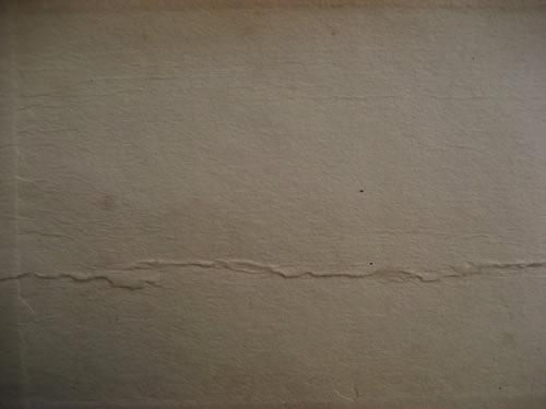 CardBoard Texture 10