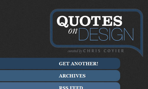 list of best inspirational quotes websites smashing wall