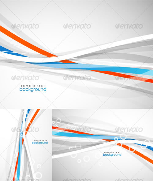 Background Lines Vector Free Lines Vector Background