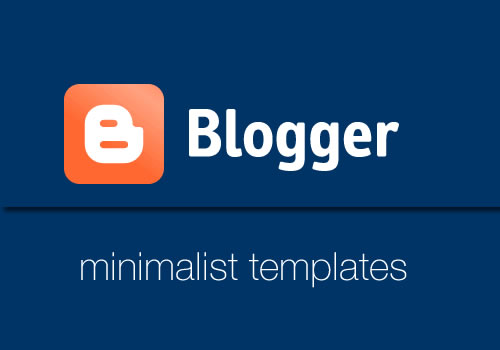 blogger_free_minimalist_templates