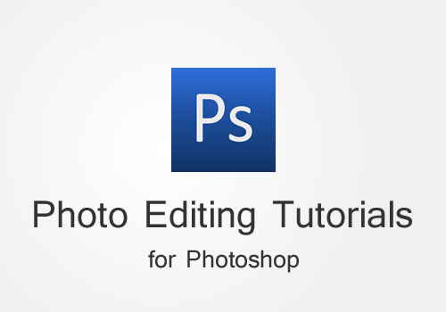learn-photo-editing-in-photoshop
