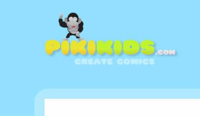 online comic strips creator websites