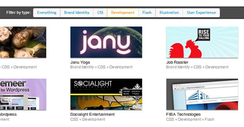 jquery plugins for designers developers