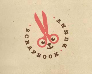 circular logo designs