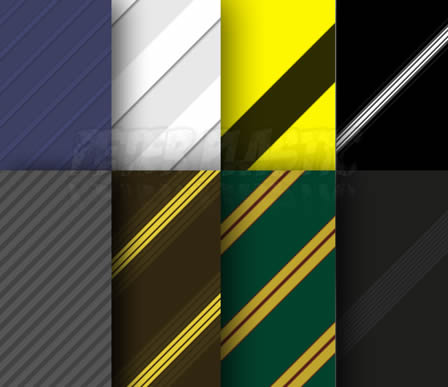 19 Photoshop Stripe patterns 400+ Free Photoshop Stripe Patterns