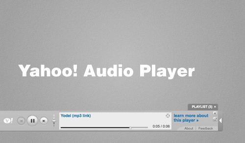 free music player plugins for wordpress blogs