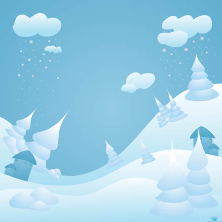 free nature vector backgrounds for websites