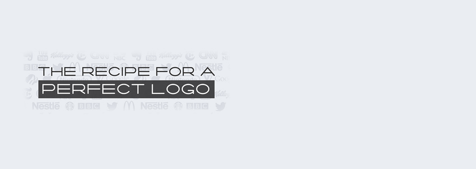 7 Traits Every Website Logo Needs