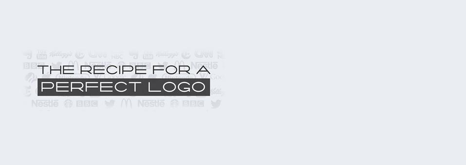 7 Traits Every Website Logo Needs