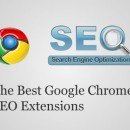 The Best Google Chrome SEO Extensions