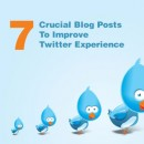 17 Crucial Posts To Improve Twitter Experience
