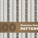 400+ Free Photoshop Stripe Patterns